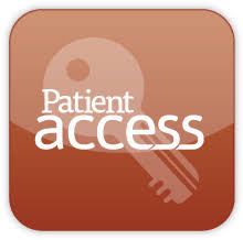 patientaccess
